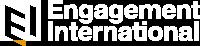 Engagement International